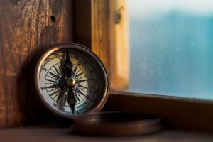 De KPI's van een PMO